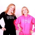 Birmingham Pole Fitness Clothing3